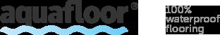 aquafloor-online