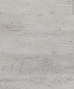 Виниловый ламинат Аквафлор / Aquafloor Nano AF3211N