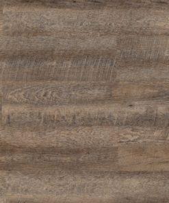 Виниловый ламинат Аквафлор / Aquafloor Nano AF3217N
