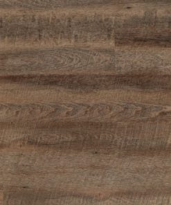 Виниловый ламинат Аквафлор / Aquafloor Nano AF3218N