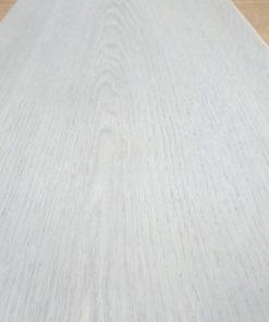 Виниловый ламинат Аквафлор / Aquafloor Realwood XXL AF8021XXL