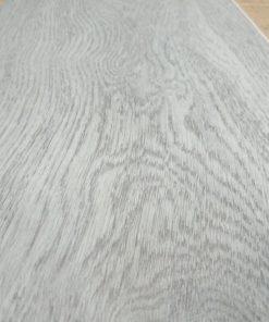 Виниловый ламинат Аквафлор / Aquafloor Realwood XXL AF8022XXL