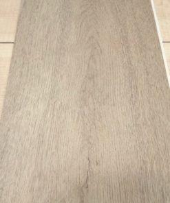 Виниловый ламинат Аквафлор / Aquafloor Realwood XXL AF8023XXL