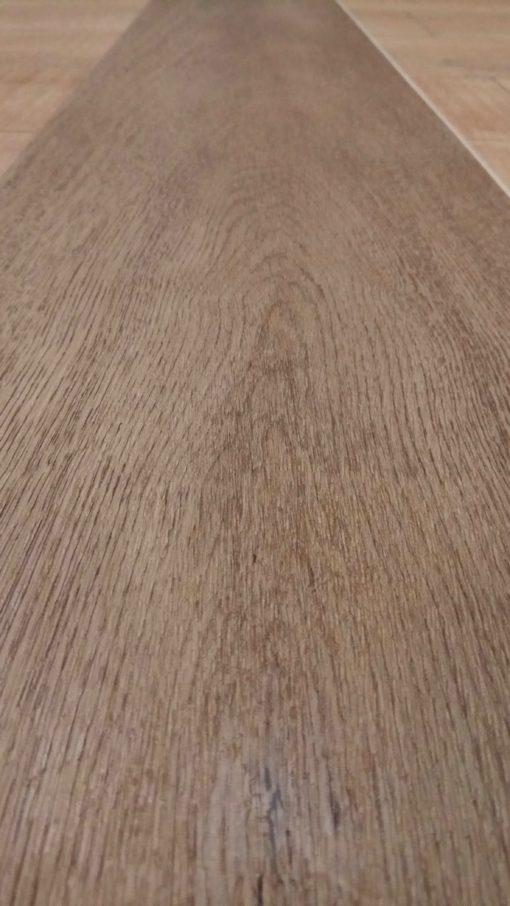 Виниловый ламинат Аквафлор / Aquafloor Realwood XXL AF8024XXL
