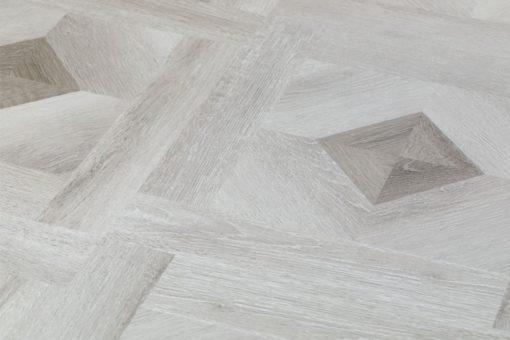 Виниловый ламинат Аквафлор / Aquafloor Art AF 4011 ART