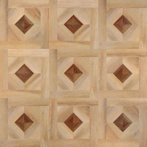Виниловый ламинат Аквафлор / Aquafloor Art AF 4012 ART