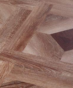 Виниловый ламинат Аквафлор / Aquafloor Art AF 4013 ART