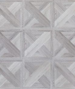 Виниловый ламинат Аквафлор / Aquafloor Art AF 4021 ART