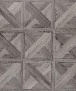 Виниловый ламинат Аквафлор / Aquafloor Art AF 4022 ART