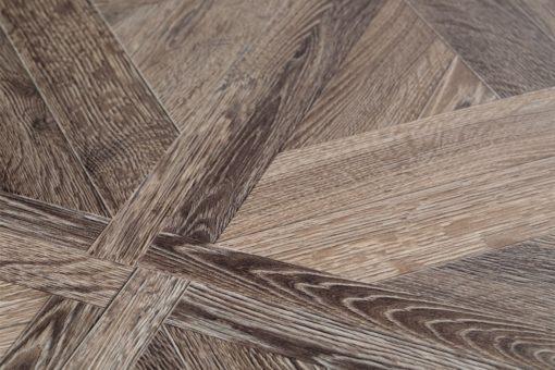 Виниловый ламинат Аквафлор / Aquafloor Art AF 4023 ART