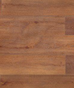 Виниловый ламинат Аквафлор / Aquafloor Realwood XXL AF8026XXL